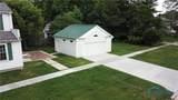 529 Hickory Street - Photo 27