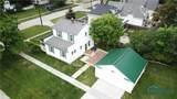 529 Hickory Street - Photo 28