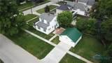 529 Hickory Street - Photo 29