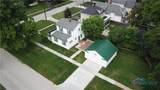 529 Hickory Street - Photo 3