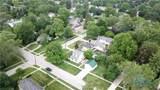 529 Hickory Street - Photo 30