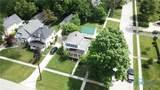 529 Hickory Street - Photo 32