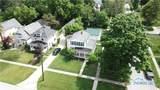 529 Hickory Street - Photo 33