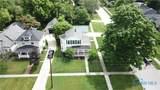 529 Hickory Street - Photo 34