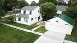 529 Hickory Street - Photo 4