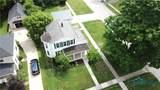 529 Hickory Street - Photo 5