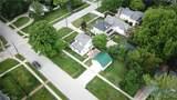 529 Hickory Street - Photo 6