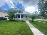 529 Hickory Street - Photo 7