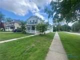 529 Hickory Street - Photo 8
