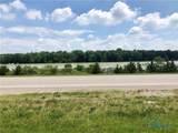 5078 County Road 424 Lot #3 - Photo 2