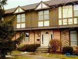 7 Knollwood Drive - Photo 1