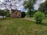 4937 Boydson Drive - Photo 2