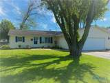 3160 Canal - Photo 1