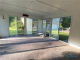 9260 Old State Line Road - Photo 10