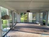 9260 Old State Line Road - Photo 11
