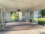 9260 Old State Line Road - Photo 12