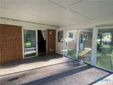 9260 Old State Line Road - Photo 13