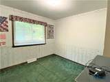 9260 Old State Line Road - Photo 14