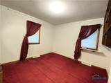 9260 Old State Line Road - Photo 16