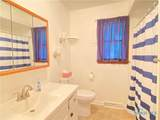 9260 Old State Line Road - Photo 17
