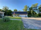 9260 Old State Line Road - Photo 18