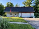 9260 Old State Line Road - Photo 2