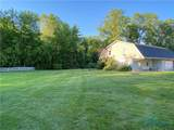 9260 Old State Line Road - Photo 20