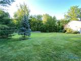 9260 Old State Line Road - Photo 21