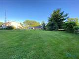 9260 Old State Line Road - Photo 22