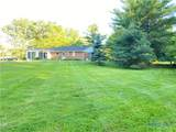 9260 Old State Line Road - Photo 23