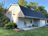 9260 Old State Line Road - Photo 24
