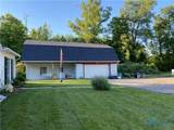 9260 Old State Line Road - Photo 25