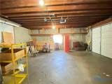 9260 Old State Line Road - Photo 29