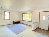 9260 Old State Line Road - Photo 3