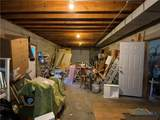 9260 Old State Line Road - Photo 30