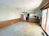 9260 Old State Line Road - Photo 5