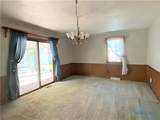 9260 Old State Line Road - Photo 6