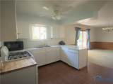 9260 Old State Line Road - Photo 7
