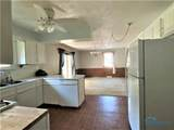 9260 Old State Line Road - Photo 8