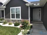 641 Weatherby Court - Photo 2