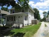 501 Ravine Avenue - Photo 1