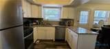 5849 Tetherwood Drive - Photo 6