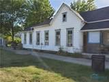 883 Colburn Street - Photo 2