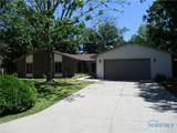1090 Anthony Wayne Boulevard - Photo 2