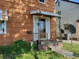 4140 Berwick Avenue - Photo 3