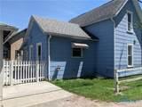 516 Fremont Road - Photo 2