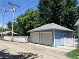 516 Fremont Road - Photo 3