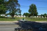 4135 Jackman Road - Photo 3