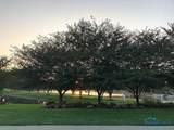 8660 Quail Hollow Court - Photo 19