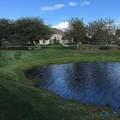8660 Quail Hollow Court - Photo 9